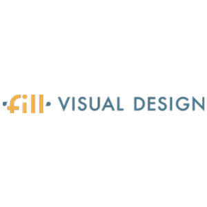 Fill Visual Design
